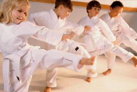 karatekids1